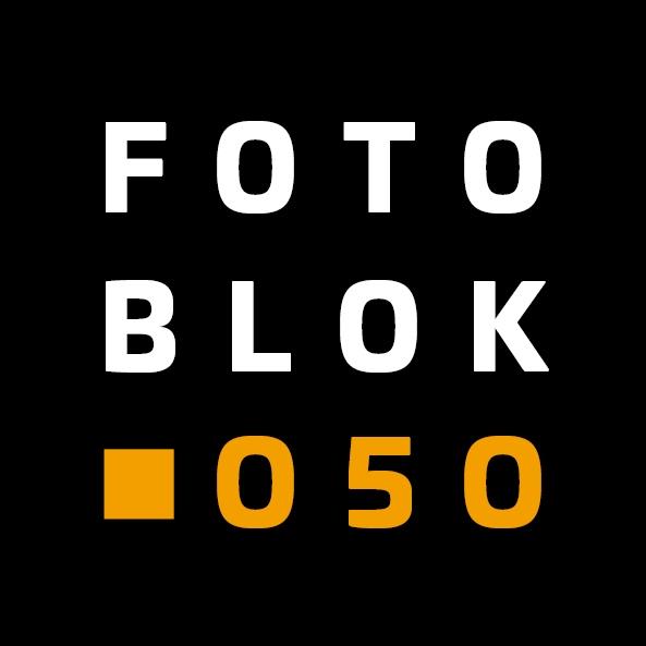Fotoblok050