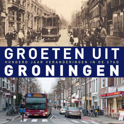 Groeten_uit_Groningen