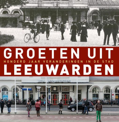 Groeten_uit_Leeuwarden