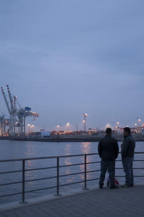 Hamburg_05