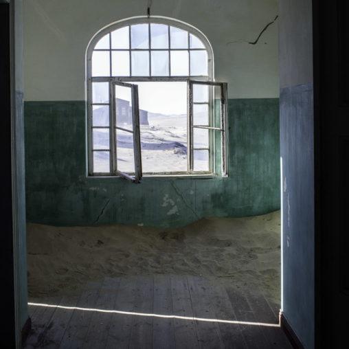 Kolmanskop04