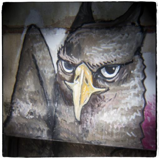 Grunngraffiti-5