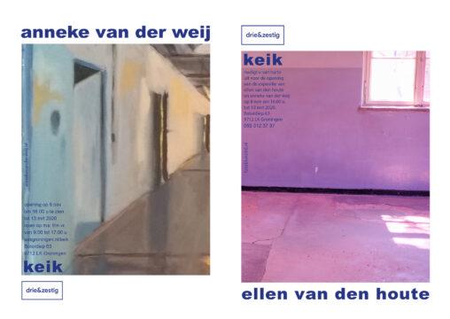 Ellen-van-den-Houte-en-Anneke-van-der-Weij-5
