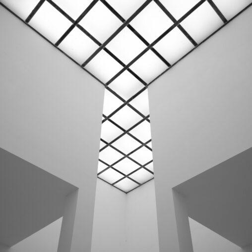 Museum Hombroich-4995