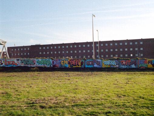 Bedumerweg 2012 nr14