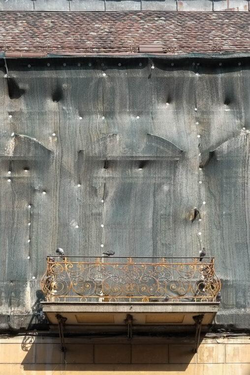 oradea roemenie ingepakt 8-1761 kopie